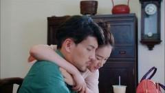 #14 恋の病/動画
