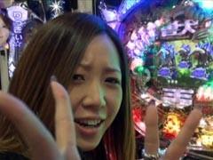 #83水瀬&りっきぃのロックオン大阪府堺市編/動画