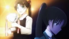 Episode.06 入学編�Y/動画