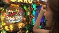 #198 木村魚拓の窓際の向こうに/広瀬奈々美/動画