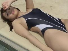 #6 平嶋 夏海 「甘夏」/動画