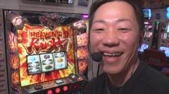 #7 DXセレクション/ブラックラグーン3/動画