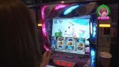 #235 ロックオン/Re:ゼロ/北斗 転生/シンフォギア/動画