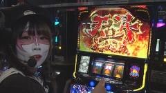 #123 DXセレクション/押忍!番長3/北斗 天昇/動画