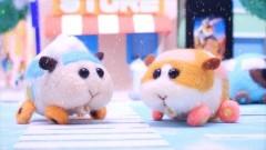 第9話 すべってサプライズ/動画