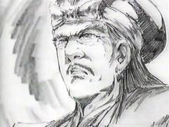老ノ坂/動画