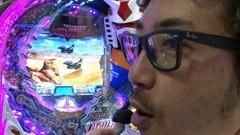 #13船長タック/機動戦士ガンダム/ バジ�U/動画