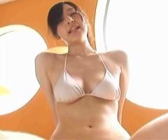 #10 相田あずさ「ピュアスマイル」/動画