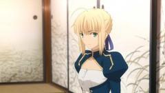 #02 開幕の刻/動画