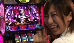 #22 ユニバTV2鬼の城/動画