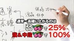 #30 ユニバTV2/緑ドン~キラメキ!炎のオーロラ伝説/動画