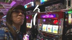 #168 おもスロ/ミリオンゴッド -神々の凱旋-/沖ドキ -30/動画