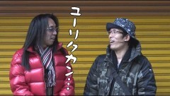 #313 おもスロ/凱旋/戦コレ3/沖ドキ!/動画