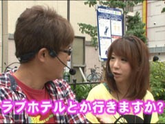#17 ヒロシ・ヤングアワー前田慶/動画