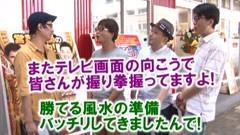 #124 ヒロシ・ヤングアワー/CR牙狼FINAL/パチスロ蒼天の拳2/動画