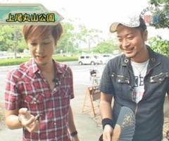 #20嵐・梅屋のスロッターズ☆ジャーニー埼玉県★後編/動画