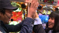 #6 コンバト/ルパン三世〜消されたルパン、牙狼FINAL/動画