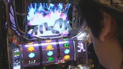 #21 コンバト/リング、みどりのマキバオー、銀河乙女/動画