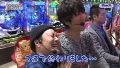 #4 RSGre/CRヱヴァ10/CR銭形平次 with TEAM Z/動画