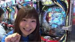 #201 ガケっぱち!!/秋月啓志(高校ズ)/動画