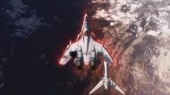 #12 ファステスト・デリバリー/動画