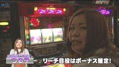 #50 トーナメント/沖ドキ/まどマギ2/北斗転生/動画