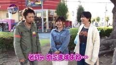 #157 RSGre/究極神判/アリアAA/天龍/アクエリオンW/動画