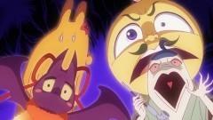 第5話 深川鼠/動画
