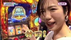 #169 RSGre/仕事人総出陣/星矢 海皇覚醒SP/大海4/動画