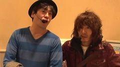#179 極セレクション/リノ/ミリオンゴット神々の凱旋/動画