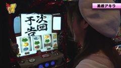 #275 極セレクション/押忍!番長3/動画