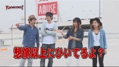 #3 ノックアウト/押忍!番長3/まどマギ2/バジ絆/動画