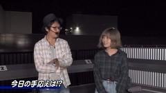 #13 パチバトS「シーズン4」/北斗転生/凱旋/イミソーレ/動画