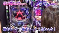 #290 ツキとスッポンぽん/ちゃま神盛/エヴァ シト、新生/動画