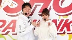 #27 パチバラ4/押忍!サラリーマン番長 他/動画