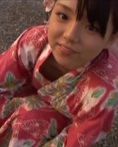 #17 篠崎愛「約束」/動画
