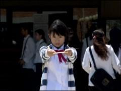 EP01 運命のイタズラ/動画