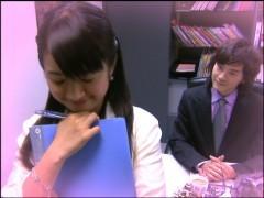EP20 無茶な体験/動画