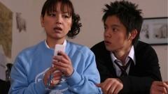 第7話 ブンゴー、怒る/動画