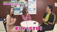 #191 ツキとスッポンぽん/ドリームクルーン500/まどマギ/動画
