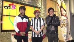 #12 マネ豚3/HEY!鏡/リング 終焉ノ刻/スパプラSP/動画