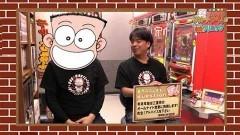 #119 オリジナル必勝法セレクション/谷村ひとしのQ&A/動画