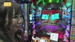 #165 オリジナル必勝法セレクション/真・北斗無双/大海4/シンフォギア/動画