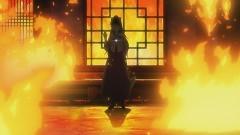 #7 ご飯と鬼ごっこ/動画