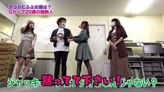 #322 ツキとスッポンぽん/スロ モンキーターンIV/凱旋/動画