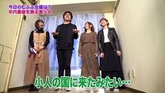 #277 ツキとスッポンぽん/ダンバイン甘/大海4BK/AKB48誇りの丘/Pヱヴァ超暴走/動画