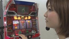 #496 極セレクション/北斗 拳王/動画