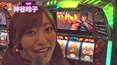 無料PV#71★極SELECTION/動画