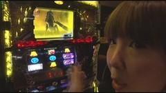#174 極セレクション/サイレントヒル/動画