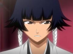第99話 死神VS死神!暴走する力/動画